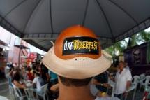 (Foto: Beermoon / Divulgação)
